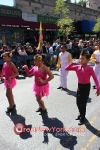 desfile Hispano_27