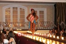 Miss Hispanidad NJ_5
