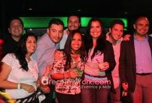 Fonseca_47