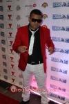 Premios Latinos_34