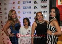Premios Latinos_36