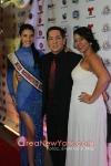 Premios Latinos_4