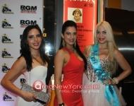 Premios Latinos_53