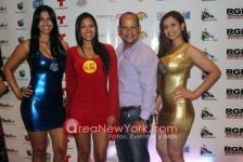 Premios Latinos_61