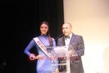 Premios Latinos_66