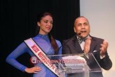 Premios Latinos_70