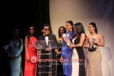 Premios Latinos_80