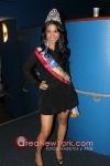 Premios Latinos_85