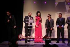 Premios Latinos_94