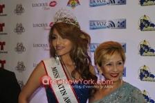 Premios Latinos_9
