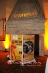Hennessy_1