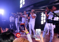 12-01-2017 Gente de Zona Club Laboom New York_25