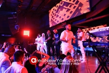 12-01-2017 Gente de Zona Club Laboom New York_44