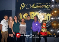 12-01-2017 Gente de Zona Club Laboom New York_9