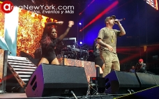 12-16-2017 Wisin en el Prudential Center_1