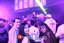 01-19-2018 Karol G en Club Laboom NY_3