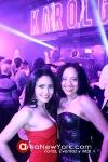 01-19-2018 Karol G en Club Laboom NY_5
