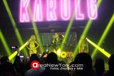 01-19-2018 Karol G en Club Laboom NY_74