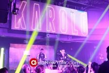 01-19-2018 Karol G en Club Laboom NY_76