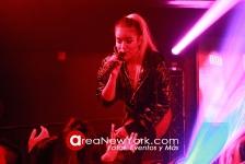 01-19-2018 Karol G en Club Laboom NY_77