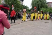 05-28-2017 Loisaida Festival_3
