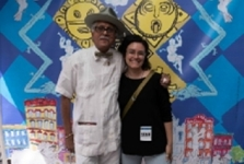 05-28-2017 Loisaida Festival_43
