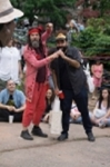 05-28-2017 Loisaida Festival_4