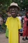 05-28-2017 Loisaida Festival_5