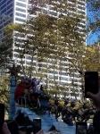 Desfile de Globos de Macy's del Día de Acción de Gracias en New York_17
