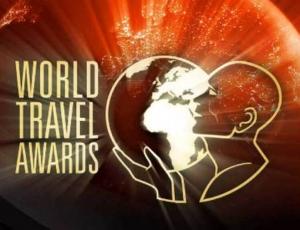 Delta fue nominada en cinco categorías para los 2016 World Travel Awards.